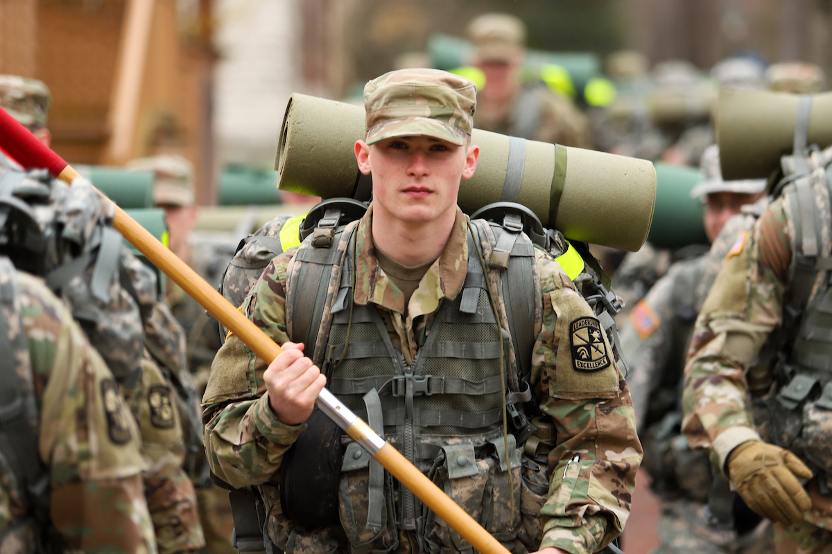 dupont-veterans-thumb.jpg