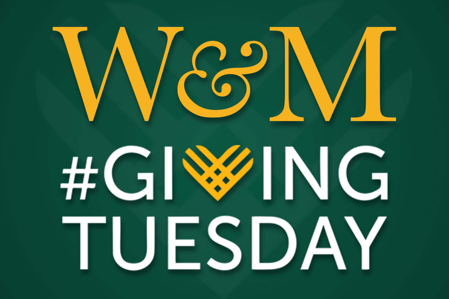 givingtuesday-1.jpg