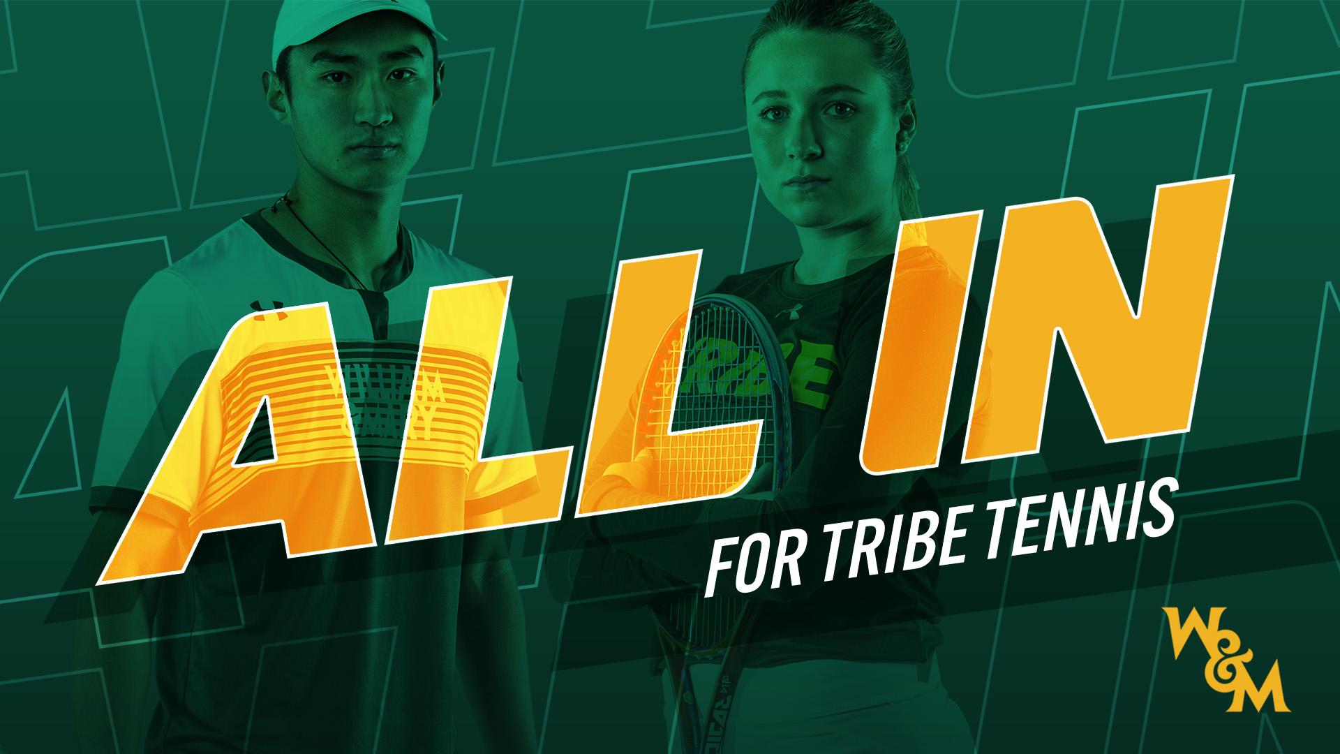 all-in-tennis-thumbnail.jpg