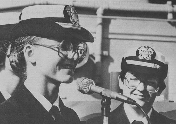 anchors-aweigh-dec-1978-1-2.jpg