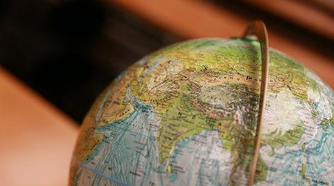 globe_475.jpg