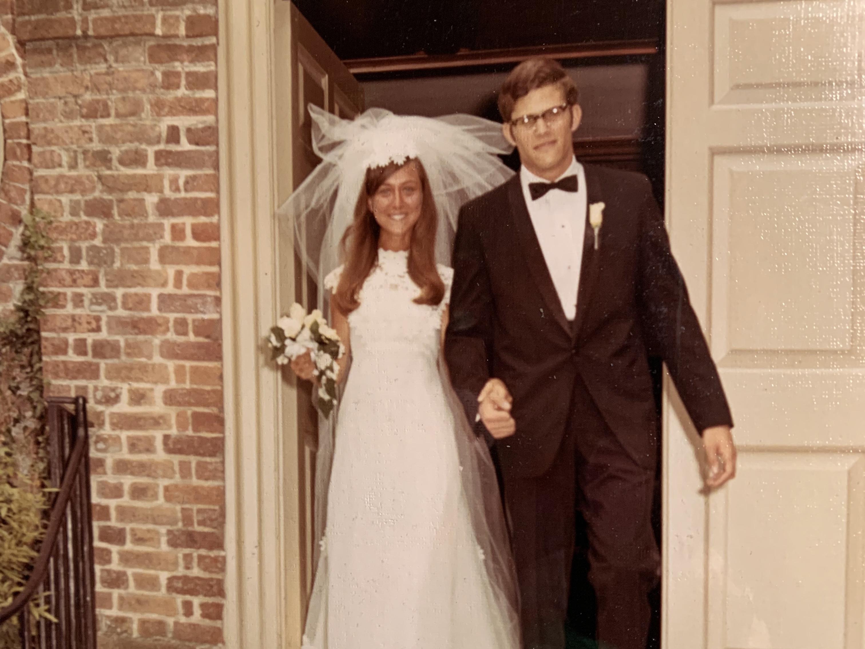 kohlhagen-wedding-crop.jpg