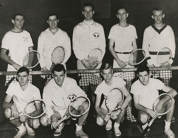 kovaleski_tennis.jpg