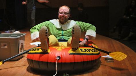 raft-photo1.jpg