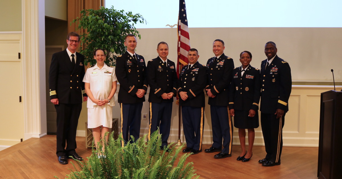 raymond-a-mason-school-of-business-military-promotion-ceremony-in-2019.jpg