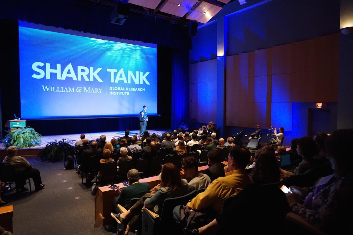 shark-tank1.jpg