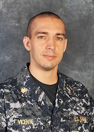 connections--surgical-fellow-puts-navy-training-to-use-during-st-photo0.png