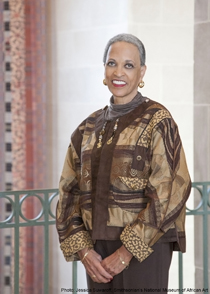 former-director-of-smithsonian-african-art-museum-to-speak-at-w--photo0.png