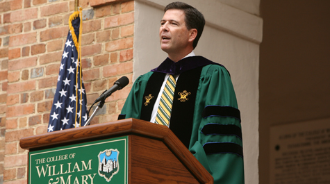 former-fbi-director-james-b--comey-82-to-co-teach-course-on-ethi-photo0.jpg
