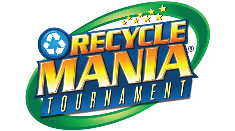 recycle-mania-photo0.jpg