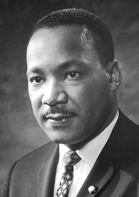 remembering-dr--martin-luther-king-jr--photo0.jpg