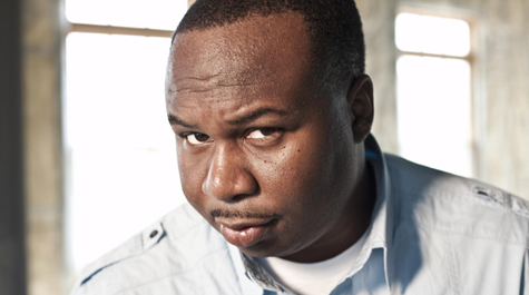 roy-wood-jr--to-perform-w-ms-2018-charter-day-comedy-show-photo0.jpg