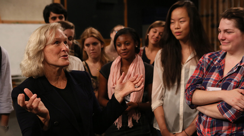 w-m-alumna-glenn-close-featured-in-the-new-yorker-magazine-photo0.jpg