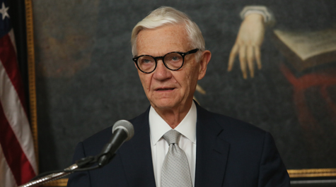 w-m_s-27th-president--taylor-reveley--announces-plans-to-retire--photo0.jpg