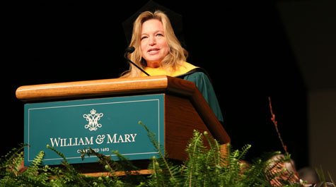 william---mary-alumna-ellen-stofan-featured-on-podcast-photo0.jpg