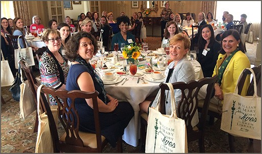 william---mary-alumnae-initiatives-event-to-be-held-at-taubman-m-photo0.jpg